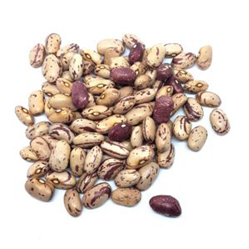Fagioli Borlotti Gran Dispensa